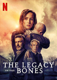 the_legacy_of_the_bones movie cover
