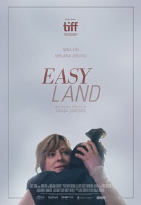easy_land movie cover