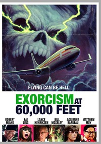 exorcism_at_60_000_feet movie cover
