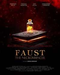 faust_the_necromancer movie cover
