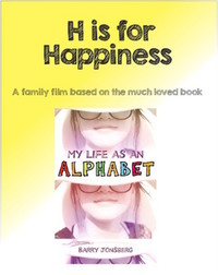 h_is_for_happiness movie cover