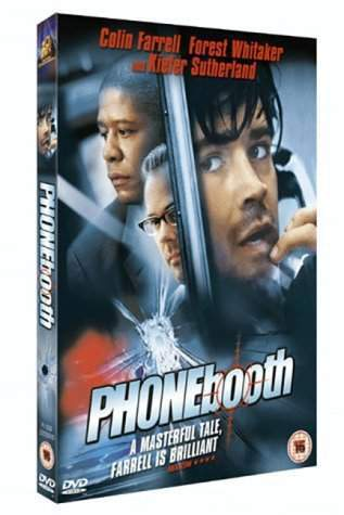 download phone booth movie for ipodiphoneipad in hd