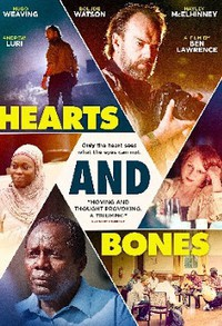 hearts_and_bones_2019 movie cover