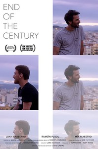 end_of_the_century movie cover
