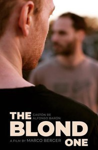 the_blonde_one movie cover
