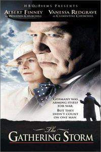 the gathering storm winston churchill pdf free download