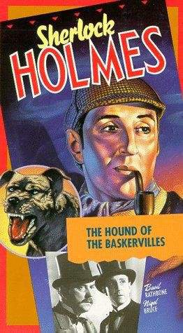 The hound of the baskervilles richard roxburgh full movie download