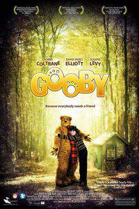 gooby movie cover