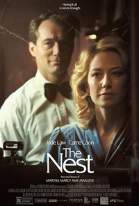 the_nest_2021 movie cover