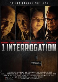 1_interrogation movie cover