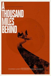 a_thousand_miles_behind movie cover