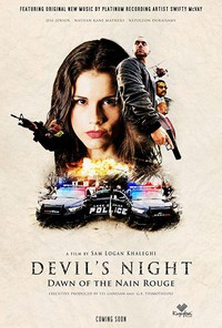 devil_s_night_dawn_of_the_nain_rouge movie cover