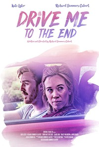 drive_me_to_the_end movie cover