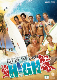 blue_water_high movie cover