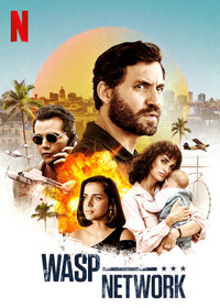 wasp_network movie cover
