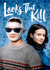 looks_that_kill movie cover