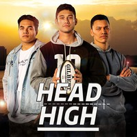 head_high movie cover