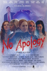 no_apology movie cover