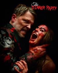 the_dinner_party_2020 movie cover