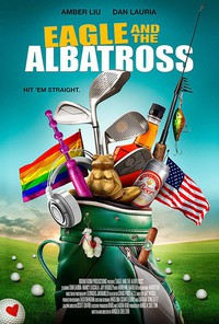 the_eagle_and_the_albatross movie cover