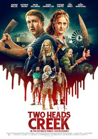 two_heads_creek movie cover