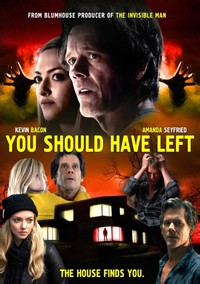 you_should_have_left movie cover