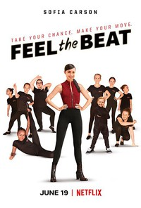 feel_the_beat movie cover
