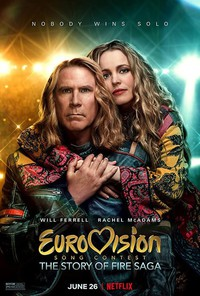eurovision_song_contest_the_story_of_fire_saga movie cover