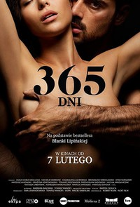 365_days movie cover
