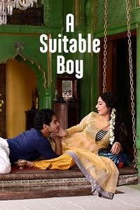 a_suitable_boy movie cover