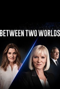 between_two_worlds_2020 movie cover