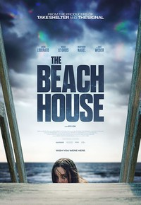 the_beach_house_2020 movie cover