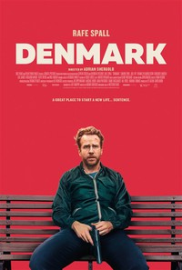 denmark_2019 movie cover