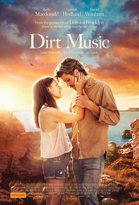 dirt_music movie cover