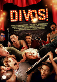divos movie cover