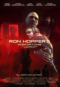ron_hopper_s_misfortune movie cover