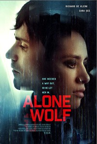 alone_wolf movie cover