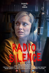 radio_silence_2019_1 movie cover