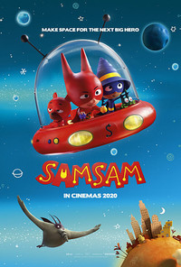 samsam movie cover