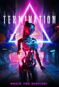 termination_2019 movie cover