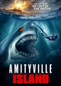 amityville_island movie cover