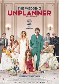 the_wedding_unplanner_2020 movie cover