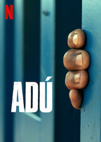 adu movie cover