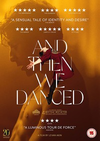 and_then_we_danced movie cover