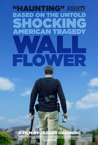 wallflower_2019 movie cover