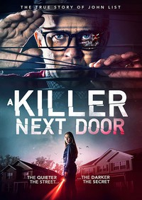 a_killer_next_door movie cover