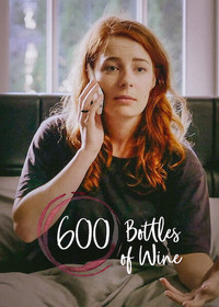 600_bottles_of_wine movie cover