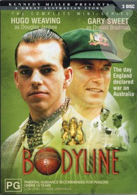 bodyline movie cover
