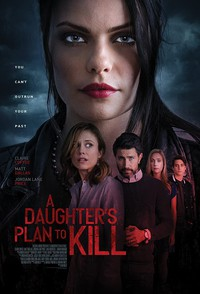 a_daughter_s_plan_to_kill movie cover
