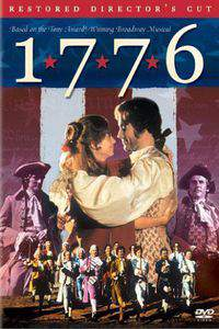 1776 movie cover